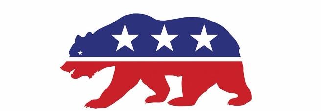 Cropped CA DEMOCRATS