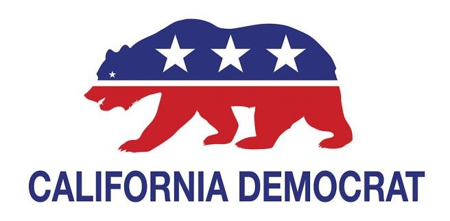 CA DEMOCRATS
