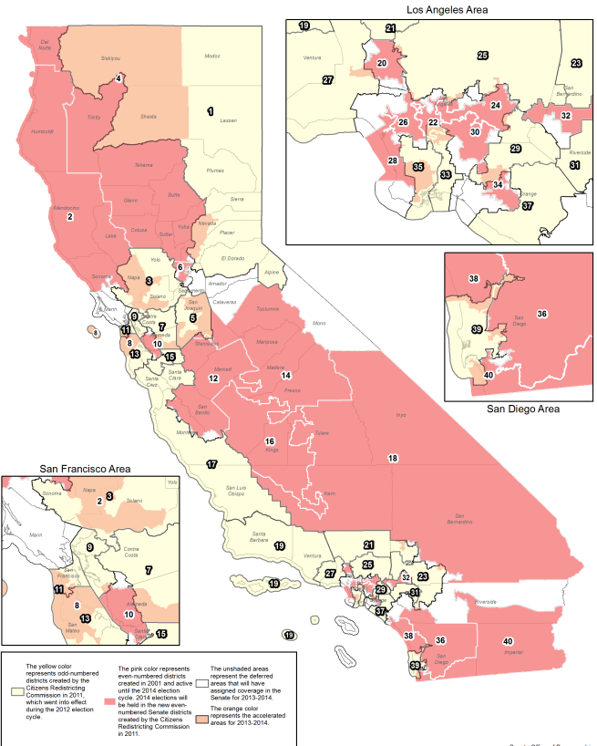 california-senate-e1520637955314.png